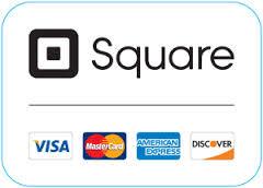 Natis paiement square