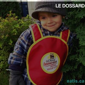 dossard-pour-garderie-natis-daycare-pinnies