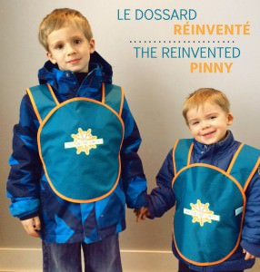 dossard_original_durable_pinny_daycare_equipment