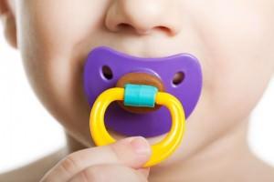 blog sur le langage petite enfance