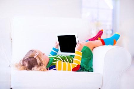 enfant_natis_cpe_matériel_technologie