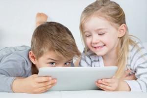 enfant_technologie_accessoires_cpe_fournisseur_fabriqué_quebec