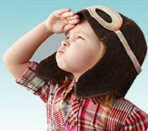 Concours-natis-stimulation-langage-natis-petite-enfance