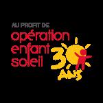 oes-logo_30ans-rvb_auprofit-fr