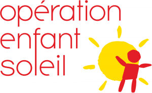 operation-enfant-soleil-lutin-natis