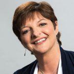 Suzanne Gagnon-collaboratrice Natis